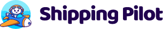 Shipping Pilot helps small businesses put shipping on auto pilot!
