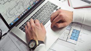 ecommerce startup tips